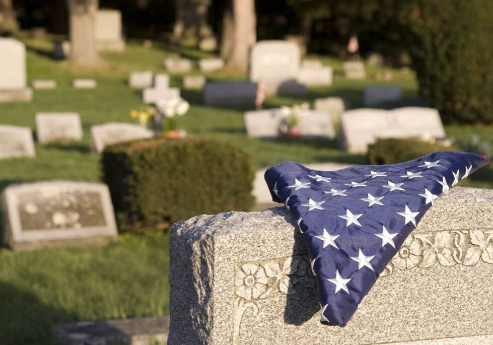 veteran-flag